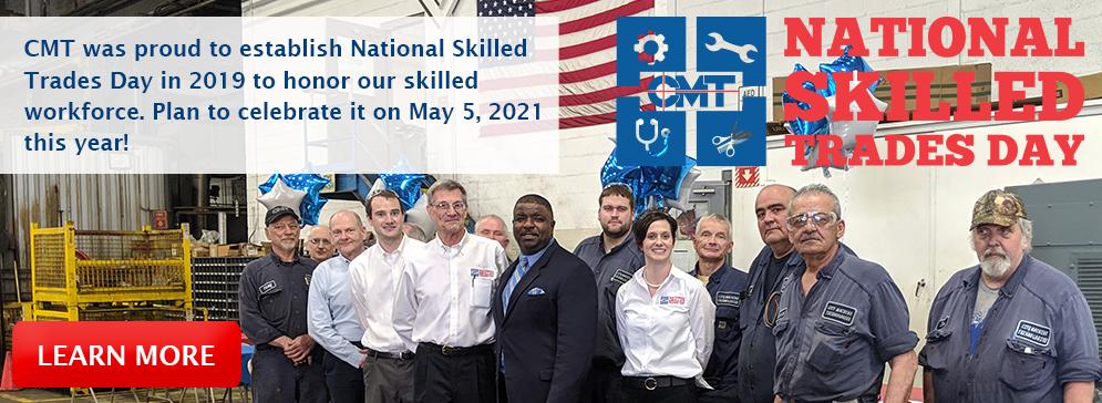 CMT-Home-Slider-National-Skilled-Trades-Day-2021