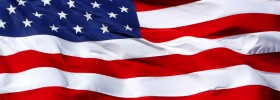 It's Veterans Day. Thank a vet.