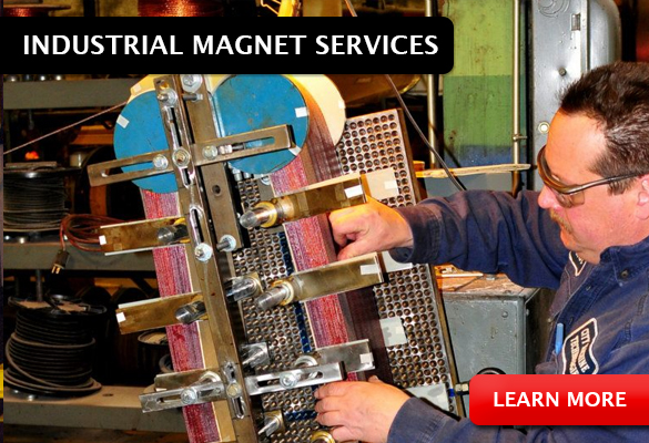 Industrial-Magnet-Services-CMT
