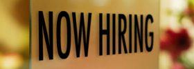 CMT hiring mechanics and machinists
